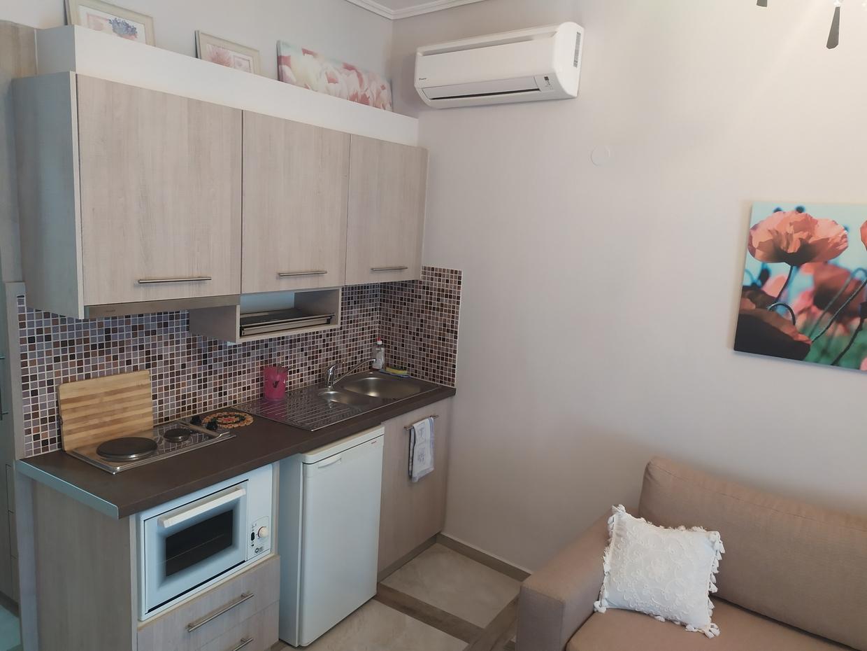 superior-apartment-7