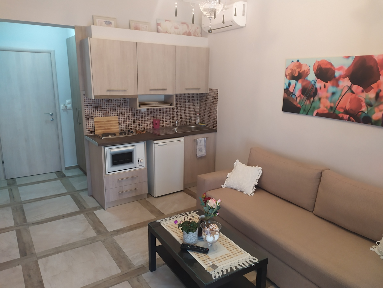 superior-apartment-9
