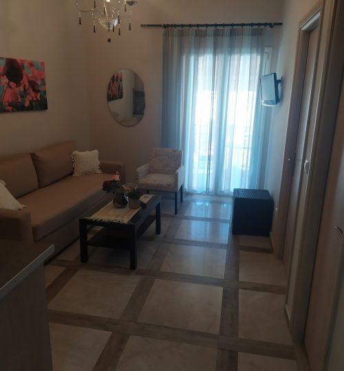 superior-apartment-1