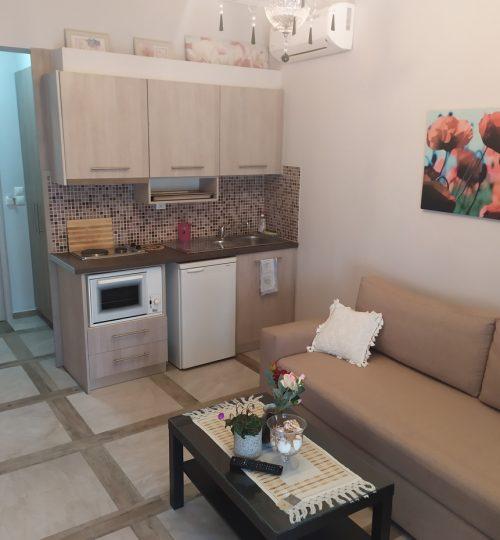 superior-apartment-2