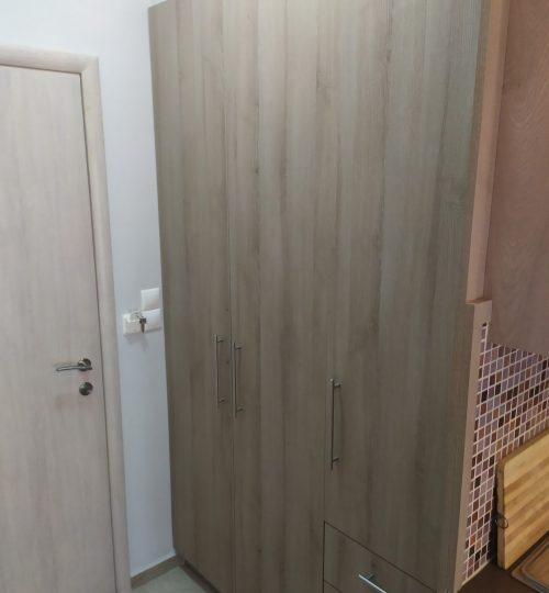 superior-apartment-8